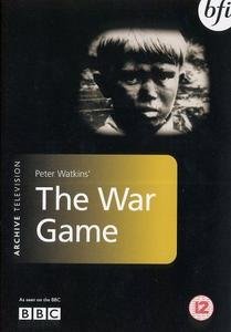 BBC - The War Game (1966)