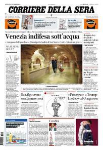 Corriere della Sera – 14 novembre 2019