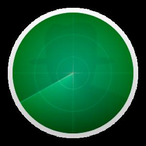 Cookie 6.0 macOS