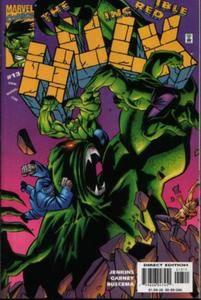 Hulk 2000-04 Incredible Hulk 013