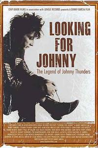 Looking for Johnny (2014)