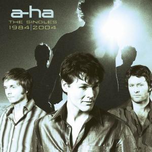 A-Ha - The Singles 1984-2004 (2004)