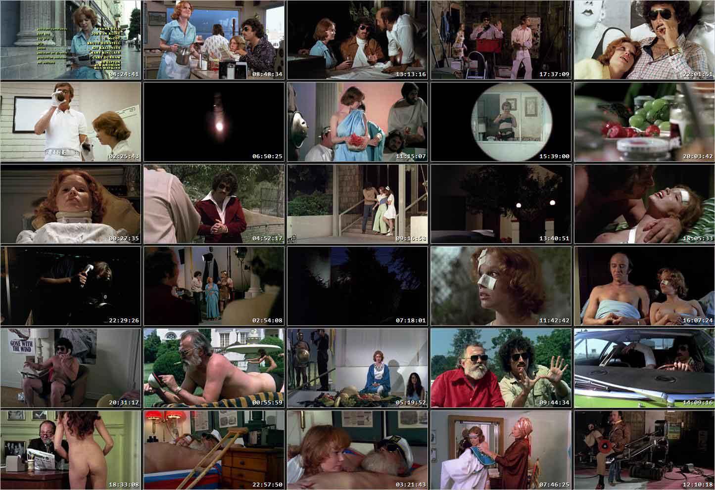 Alice Goodbody (1974)