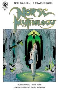 Norse Mythology 004 (2021) (digital) (Son of Ultron-Empire