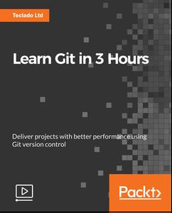 Learn Git in 3 Hours