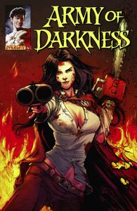 Army of Darkness 013 (2013) (digital) (Minutemen-Excelsior