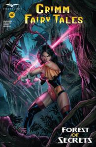 Grimm Fairy Tales v2 040 (2020) (digital) (The Seeker-Empire