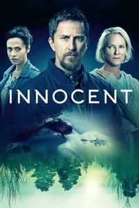 Innocent S01E06