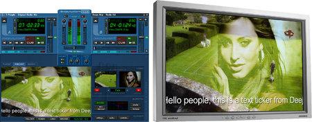 Deejaysystem Video VJ2 v3.3.0.371