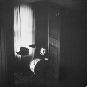 Jandek - The Rocks Crumble (1983) {2001 Corwood Industries}