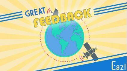 The Essentials of Feedback & Performance Management (2017)