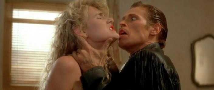 Wild at Heart [Sailor & Lula] 1990 [Re-UP]