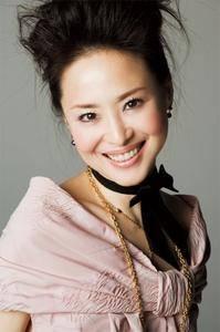 Seiko Matsuda - Collection (1980-2014)