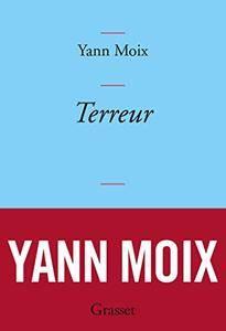 Terreur (Littérature Française)