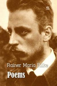 «Poems» by Rainer Maria Rilke