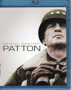 Patton (1970) [REMASTERED]