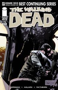 Walking Dead 078 2010 digital