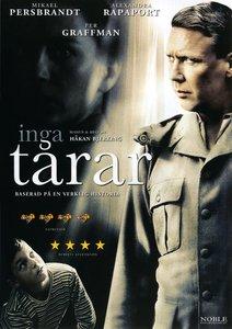 Inga Tårar (2006) Repost