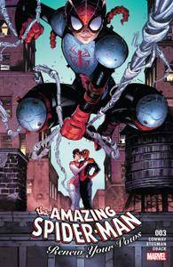 Amazing Spider-Man - Renew Your Vows 003 2017 Digital Zone-Empire