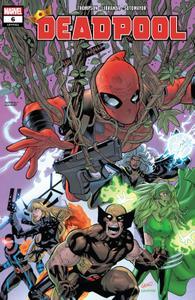 Deadpool 006 (2020) (Digital) (Zone-Empire