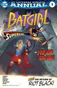Batgirl Annual 001 2017 Digital Zone-Empire