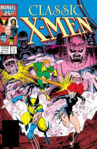 Classic X-Men 006 (1987) (Digital) (Shadowcat-Empire