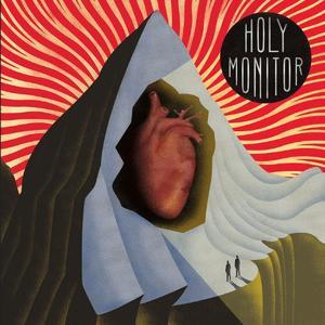 Holy Monitor - II (2018)