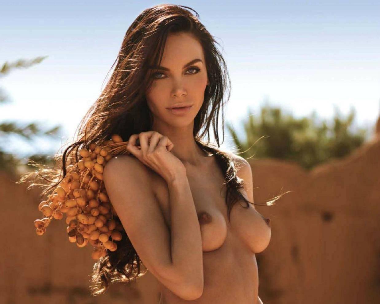 Melissa bachman nu, sex voyeur videos