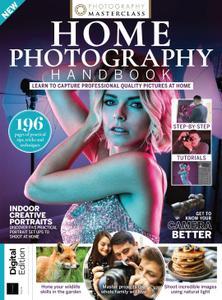 Photography Masterclass – 17 June 2021