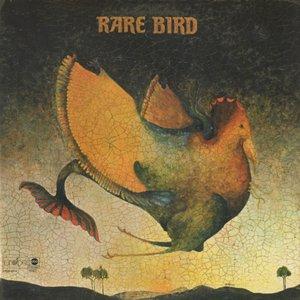 Rare Bird - Rare Bird (1969) US 1st Pressing - LP/FLAC In 24bit/96kHz