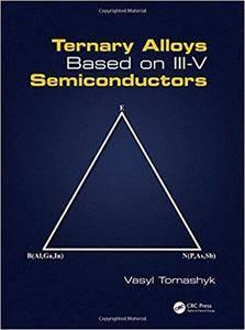 Ternary Alloys Based on III-V Semiconductors