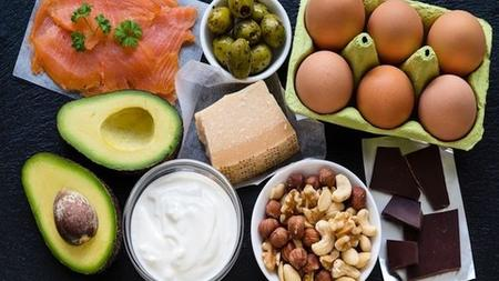 Keto Diet For Beginners: Understand The Keto Diet
