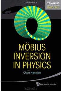Mobius Inversion in Physics (repost)