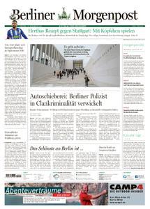 Berliner Morgenpost – 14. Dezember 2018