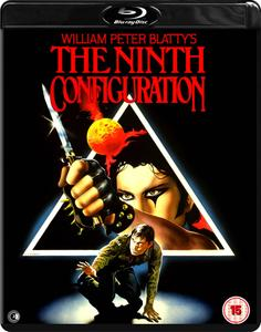 The Ninth Configuration (1980) + Extras