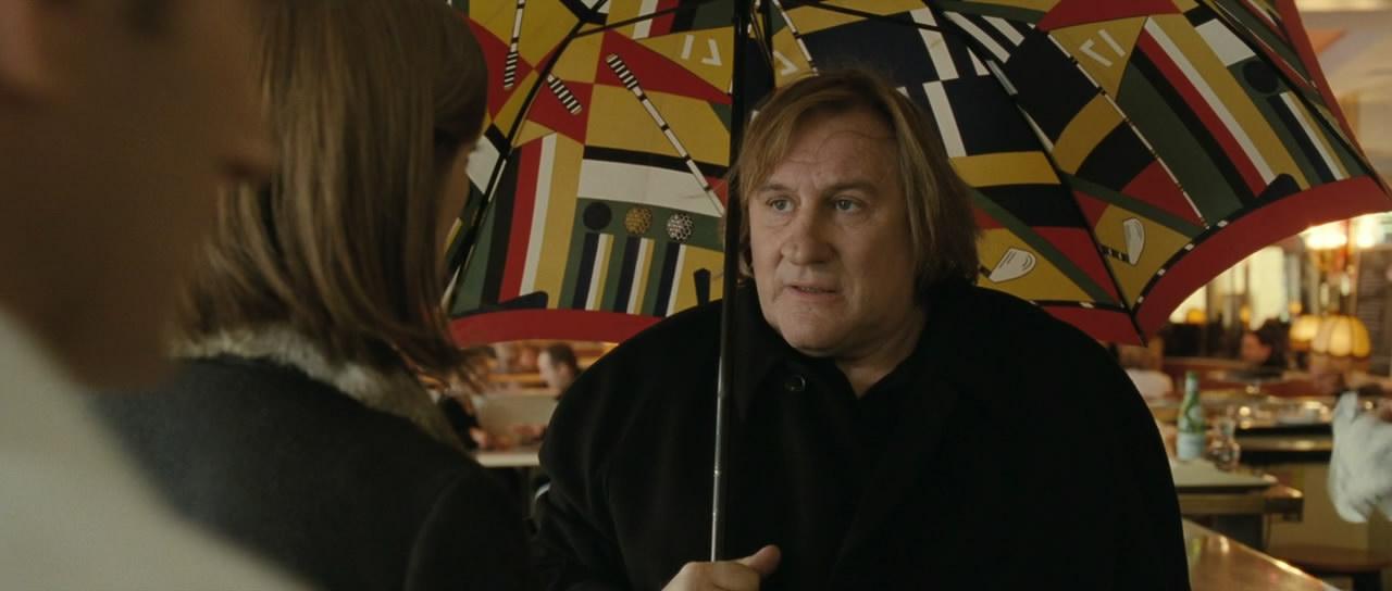 Je n'ai rien oublié (2010)