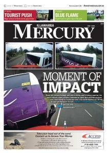 Illawarra Mercury - July 4, 2018