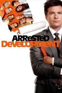 Arrested Development S04E10
