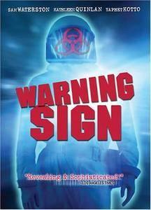 Warning Sign (1985)