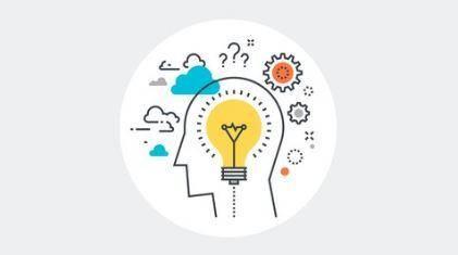 Smarter Brain, Better Life: Brain Training and More