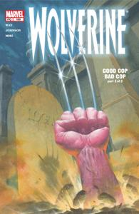 Wolverine 189 (2003) (Digital) (Shadowcat-Empire