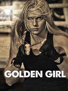Golden Girl (2016)