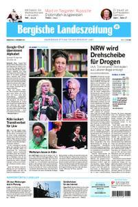 Kölnische Rundschau Wipperfürth/Lindlar – 05. Dezember 2019