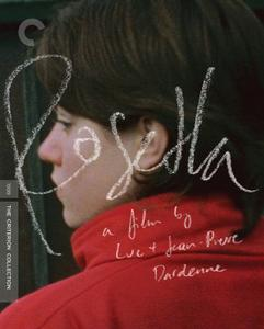 Rosetta (1999) [The Criterion Collection]