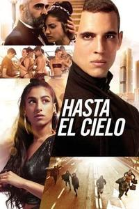 Sky High (2020) / Hasta el cielo