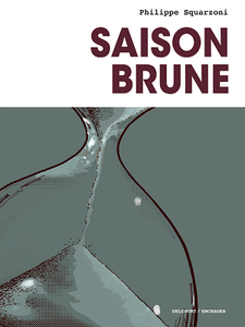 Saison brune