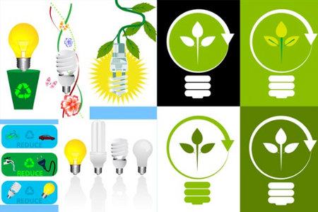 Reduce Energy Vectors