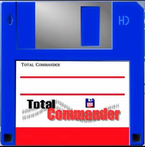 Total Commander v8.52a Final Extended 16.3
