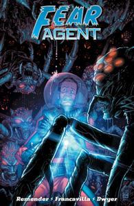 Fear Agent - Final Edition v04 (2018) (digital) (Son of Ultron-Empire