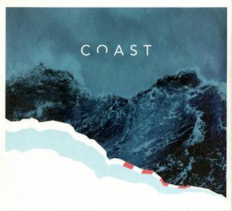 COAST - COAST (2018)